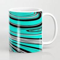 LS Mug