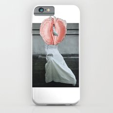 Collage #1 Slim Case iPhone 6s