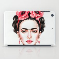 Frieda iPad Case
