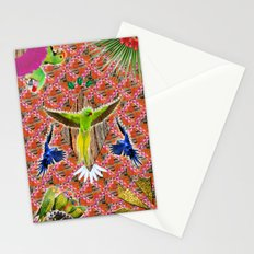 ▲ GAWONII ▲ Stationery Cards