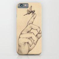 Organic II iPhone 6 Slim Case
