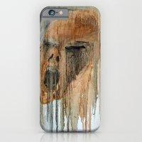 Kings We Were, And Kings… iPhone 6 Slim Case