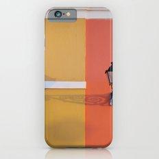 Light Shadow iPhone 6s Slim Case