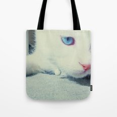 sluggish Tote Bag