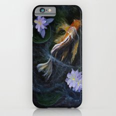 Koi iPhone 6 Slim Case