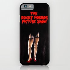 RHPS Slim Case iPhone 6s
