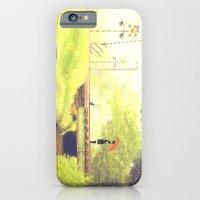 AOSHIGURE iPhone 6 Slim Case