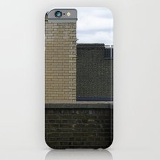 London #1 iPhone 6 Slim Case