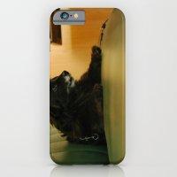 le petit iPhone 6 Slim Case