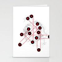 06: Feedback Loop Stationery Cards