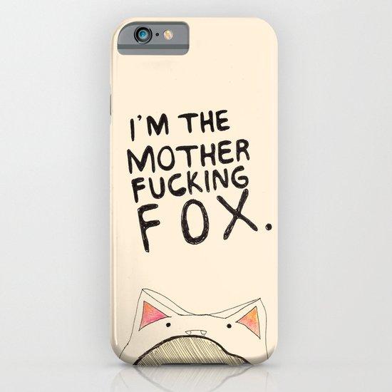 Takumi of Looking For Alaska iPhone & iPod Case