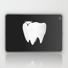 Molar Bear Laptop & iPad Skin