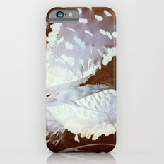 Milkweed iPhone 6 Slim Case