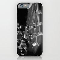 Tuners iPhone 6 Slim Case