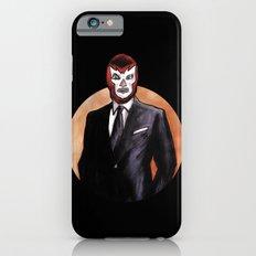 El Solo Fantastico Slim Case iPhone 6s