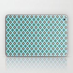 Moroccan Manor  Laptop & iPad Skin