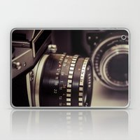 Photography / Fotografie Laptop & iPad Skin