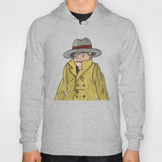 Vincent Adultman Hoody