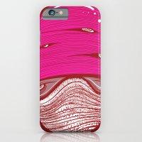 Moote iPhone 6 Slim Case