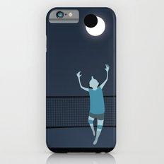 Moon Riser iPhone 6s Slim Case