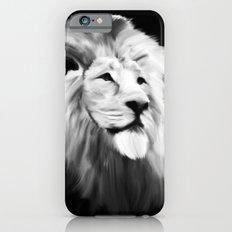 Leo king Slim Case iPhone 6s