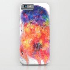 Stars collectors Slim Case iPhone 6s