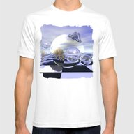 T-shirt featuring Imagine by Thea Walstra