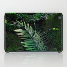 ALORAH iPad Case