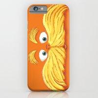 My Lorax iPhone 6 Slim Case