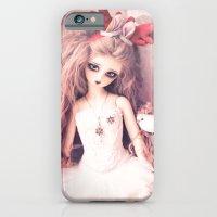 Viridian's Christmas iPhone 6 Slim Case