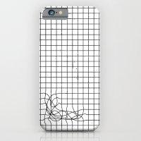 Haywire iPhone 6 Slim Case