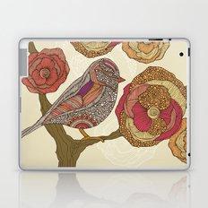 Vera Laptop & iPad Skin