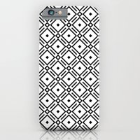 iPhone & iPod Case featuring Versailles by Super Urban