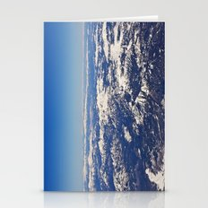 Colorado from Above Stationery Cards