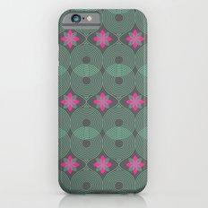 Pattern_03 [CLR VER I] Slim Case iPhone 6s