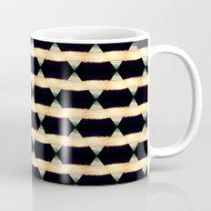 Serie Klai 003 Mug