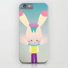 Miss Bunn iPhone 6 Slim Case