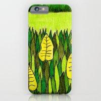 American Prairie iPhone 6 Slim Case