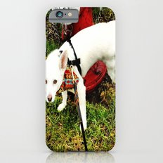 Leave Your Mark iPhone 6 Slim Case
