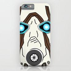 Bandit Borderlands iPhone 6 Slim Case