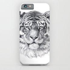 Tiger G003 Slim Case iPhone 6s