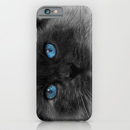 CATTURE iPhone & iPod Case
