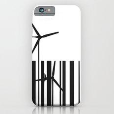 I+D+i iPhone 6s Slim Case