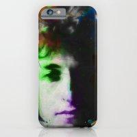 bob dylan 01 iPhone 6 Slim Case