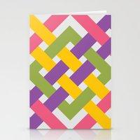 MKEKA Stationery Cards