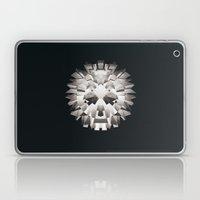 Sad Untitled Laptop & iPad Skin