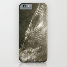 Featherdusted 2 iPhone 6s Slim Case