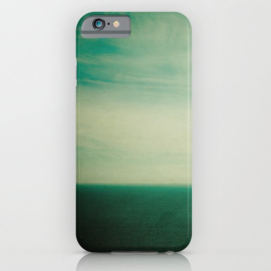 Dare to Leap iPhone & iPod Case