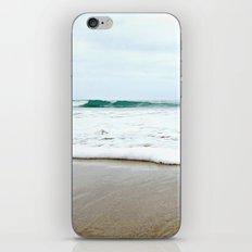 Crystal Cove  iPhone & iPod Skin