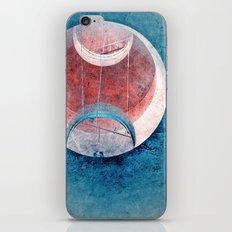 even iPhone & iPod Skin